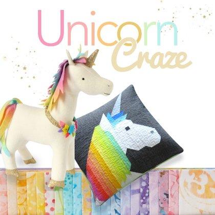 Eenhoorn-Unicorn