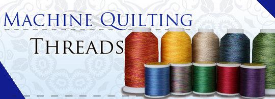 Superior-Threads-King-Tut-Quilting-Thread