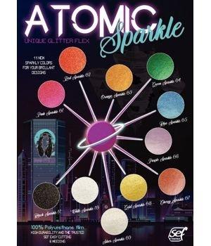 *NEW*-Flex-Atomic-Sparkle