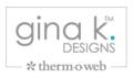 ALLES-Gina-K-Designs