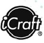 ALLES-iCraft
