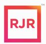 RJR-Fabrics