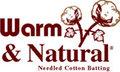 Warm-&-Natural
