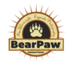 Bear-Paw-Productions