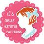 Its-Sew-Emma