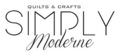 Simply-Moderne-Quilts-and-Crafts