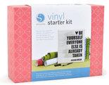Silhouette-Kit-Vinyl-Starter-Kit