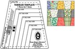Multi-size-Tumbler-Template