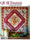 No-133NL-Quiltmania