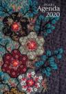Agenda 2020 Quiltmania