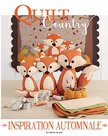 Quilt-Country-62-Inspiration-Automnale