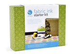 Fabric-Ink-Starter-Kit-SILHOUETTE
