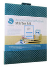 Silhouette-Kit-Double-Sided-Adhesive-Starter-Kit