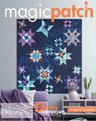 Magic-Patch-N°139-Quilts-Contemporains
