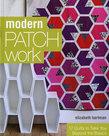 Modern-PatchWork