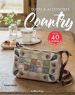 Quilts-et-Accessoires-Country-Kumiko-Minami