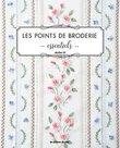 Les-Points-de-Broderie-Essentiels-Atelier-Fil