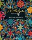 Millefiori-Quilts-4