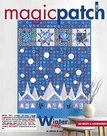 Magic-Patch-N°140-Winter-Quilts