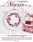 La-Broderie-Rouge-Les-Broderies-de-Marie-&-Cie-N°13