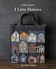 Yoko-Saitos-I-Love-Houses