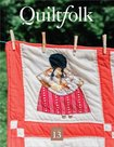 Quiltfolk-Issue-13-Minnesota