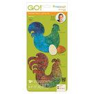 Accuquilt-Go!-Folk-Art-Fowl-Whimsical-Designer-Dies