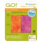 Accuquilt-Go!-Rectangle-2in-x-3-1-2in