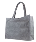 Felt-Bag-Grey-Small