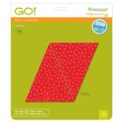 Accuquilt-Go!-Triangle-Isosceles-5in-x-6in