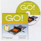 Accuquilt-Go!-Fabric-Cutter-Demo-DVD
