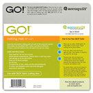 Accuquilt-Go!-Baby-Mat-6in-x-6in