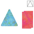 Accuquilt-Go!-Triangles-in-A-Square-4in