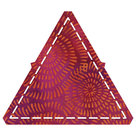 Accuquilt-Go!-Equilateral-Triangle-4-1-2in-Sides
