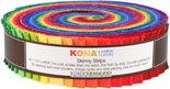 Kaufman-Skinny-Strips-Kona-Solids-Classic-Colorway-41pcs