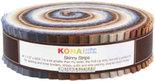 Kaufman-Skinny-Strips-Kona-Solids-Neutral-Colorway-41pcs