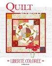Quilt-Country-64-Liberté-Colorée