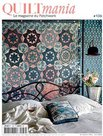 No-136NL-Quiltmania