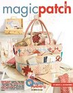 Magic-Patch-N°141-Quilts-Printaniers