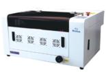 Laser-Snij--&-Graveermachine-30x40cm-40W