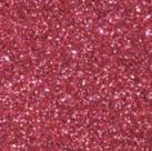 Glitter Flex PINK Roos