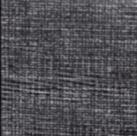 Fabric-Flex-09