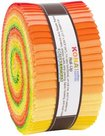 2-1-2in-Strips-Kona-Cotton-Citrus-Fruit-Palette-40st