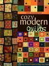 Cozy-Modern-Quilts