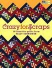 Crazy-For-Scraps