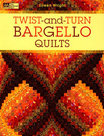 Twist-and-Turn-Bargello