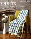 Quilts-Made-Modern