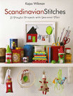 Scandinavian-Stitches