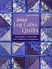 Folded-Log-Cabin-Quilts