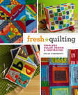 Fresh-Quilting